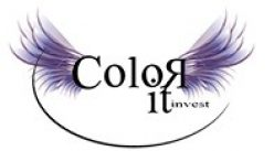 Colorit Invest